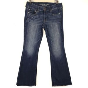 American Eagle Outfitters Stretch Artist Jeans